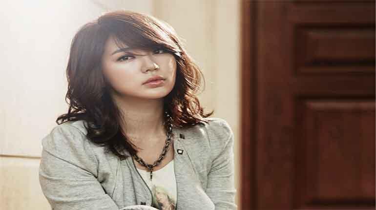 Yoon_Eun_Hye-1024x768