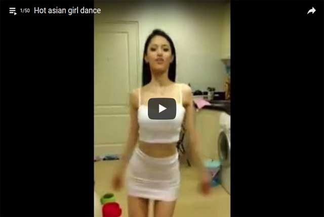 sexy-video