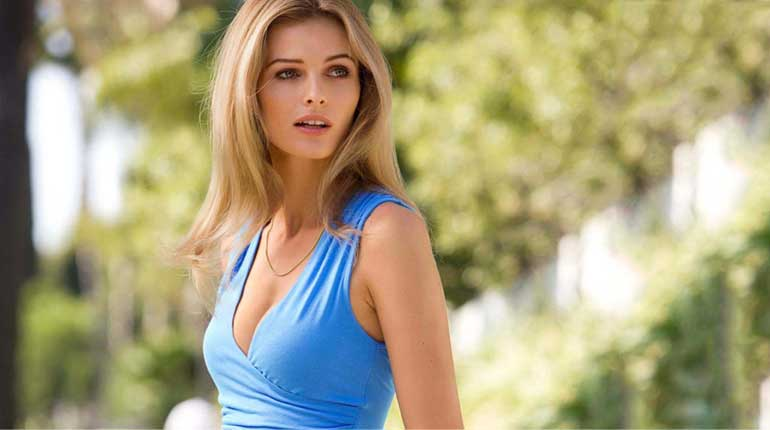 Edita-Vilkeviciute-Sexyy