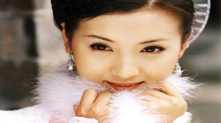 Chen-Hao-sexy-girl-1024x768