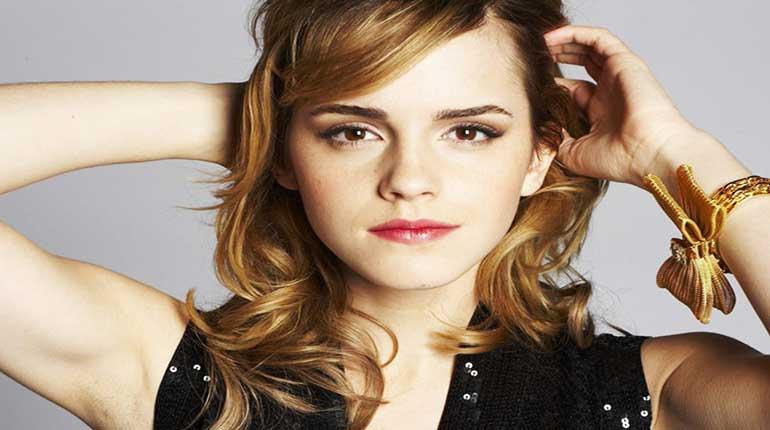 Emma-Watson_sexy-1024x683