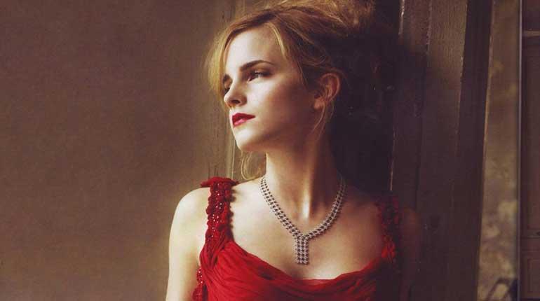 Emma_Watson-sexy-Girl-1024x576