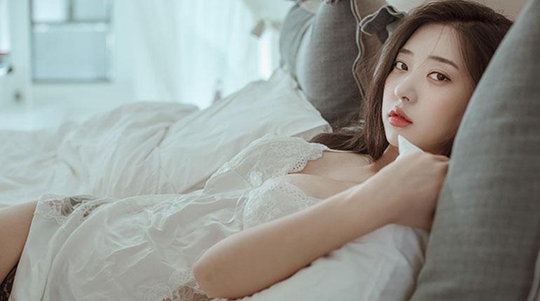 Shin-Jae-Eun-